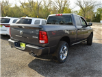 2018 Ram 1500 Quad Cab 4x4,  Pickup #R1282 - photo 2