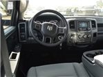2018 Ram 1500 Quad Cab 4x4, Pickup #R1285 - photo 14
