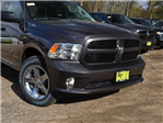 2018 Ram 1500 Quad Cab 4x4, Pickup #R1285 - photo 3
