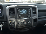 2018 Ram 1500 Quad Cab 4x4, Pickup #R1285 - photo 22