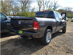 2018 Ram 1500 Quad Cab 4x4, Pickup #R1285 - photo 2