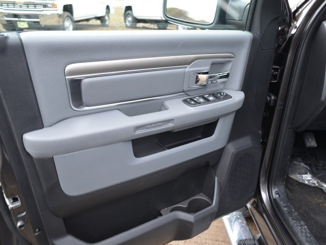 2018 Ram 1500 Crew Cab 4x4,  Pickup #R1288 - photo 16