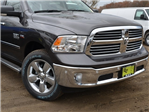 2018 Ram 1500 Crew Cab 4x4,  Pickup #R1288 - photo 3
