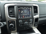 2018 Ram 1500 Crew Cab 4x4,  Pickup #R1288 - photo 23