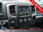 2018 Ram 1500 Crew Cab 4x4,  Pickup #R1289 - photo 22