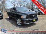 2018 Ram 1500 Crew Cab 4x4,  Pickup #R1306 - photo 8