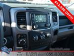 2018 Ram 1500 Crew Cab 4x4, Pickup #R1314 - photo 22