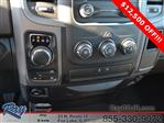 2018 Ram 1500 Crew Cab 4x4, Pickup #R1314 - photo 24