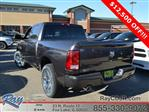 2018 Ram 1500 Crew Cab 4x4, Pickup #R1314 - photo 6