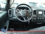 2018 Ram 1500 Quad Cab 4x4,  Pickup #R1315 - photo 1