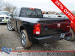 2018 Ram 1500 Quad Cab 4x4,  Pickup #R1316 - photo 2