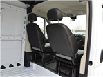 2018 ProMaster 1500 High Roof, Cargo Van #R1320 - photo 11
