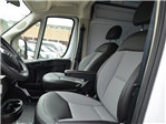 2018 ProMaster 1500 High Roof, Cargo Van #R1320 - photo 13