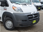 2018 ProMaster 1500 High Roof, Cargo Van #R1320 - photo 3