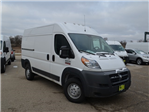 2018 ProMaster 1500 High Roof, Cargo Van #R1320 - photo 4