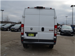 2018 ProMaster 1500 High Roof, Cargo Van #R1320 - photo 6