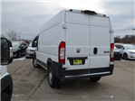 2018 ProMaster 1500 High Roof, Cargo Van #R1320 - photo 7