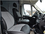 2018 ProMaster 1500 High Roof, Cargo Van #R1320 - photo 9