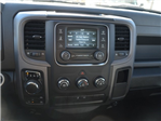 2018 Ram 1500 Quad Cab 4x4,  Pickup #R1322 - photo 22