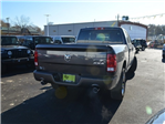 2018 Ram 1500 Quad Cab 4x4,  Pickup #R1322 - photo 2