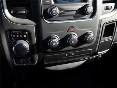 2018 Ram 1500 Quad Cab 4x4,  Pickup #R1325 - photo 24
