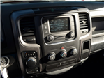 2018 Ram 1500 Quad Cab 4x4, Pickup #R1332 - photo 21