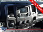 2018 Ram 1500 Quad Cab 4x4,  Pickup #R1333 - photo 22