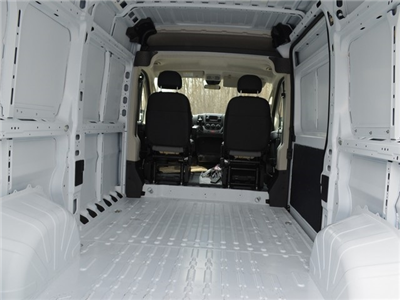 2018 ProMaster 1500 High Roof, Cargo Van #R1340 - photo 2