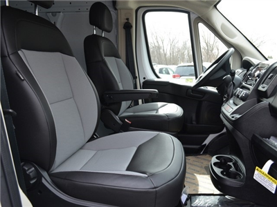 2018 ProMaster 1500 High Roof, Cargo Van #R1340 - photo 10