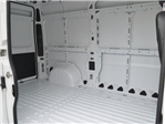 2018 ProMaster 1500 High Roof, Cargo Van #R1340 - photo 11