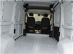 2018 ProMaster 1500 High Roof, Cargo Van #R1340 - photo 1