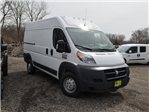 2018 ProMaster 1500 High Roof, Cargo Van #R1340 - photo 4