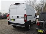 2018 ProMaster 1500 High Roof FWD,  Empty Cargo Van #R1340 - photo 6