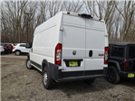 2018 ProMaster 1500 High Roof, Cargo Van #R1340 - photo 7