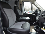 2018 ProMaster 1500 High Roof FWD,  Empty Cargo Van #R1340 - photo 10