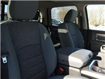 2018 Ram 1500 Crew Cab 4x4, Pickup #R1341 - photo 10