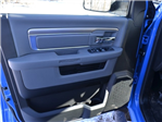 2018 Ram 1500 Crew Cab 4x4, Pickup #R1341 - photo 17