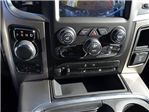 2018 Ram 1500 Crew Cab 4x4, Pickup #R1341 - photo 26