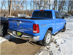 2018 Ram 1500 Crew Cab 4x4, Pickup #R1341 - photo 2