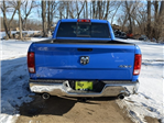 2018 Ram 1500 Crew Cab 4x4, Pickup #R1341 - photo 7