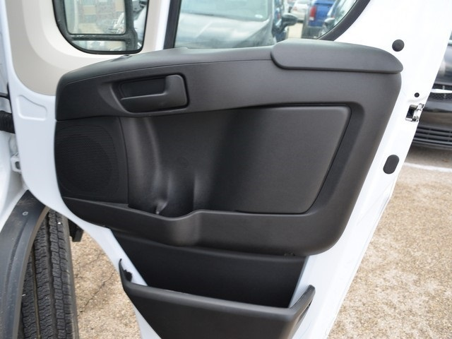 2018 ProMaster 2500 High Roof, Cargo Van #R1342 - photo 8