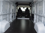 2018 ProMaster 2500 High Roof, Cargo Van #R1342 - photo 1