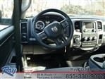 2018 Ram 1500 Quad Cab 4x4,  Pickup #R1343 - photo 15