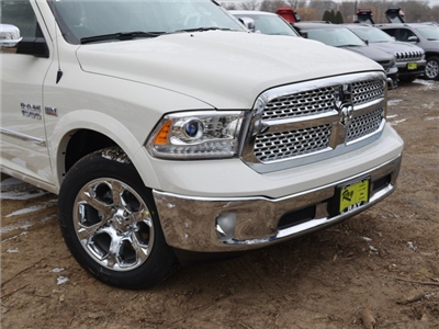 2018 Ram 1500 Crew Cab 4x4, Pickup #R1345 - photo 3