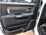 2018 Ram 1500 Crew Cab 4x4, Pickup #R1345 - photo 18
