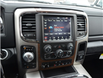 2018 Ram 1500 Crew Cab 4x4, Pickup #R1345 - photo 25