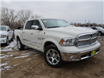 2018 Ram 1500 Crew Cab 4x4, Pickup #R1345 - photo 4