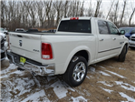 2018 Ram 1500 Crew Cab 4x4, Pickup #R1345 - photo 2