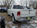 2018 Ram 1500 Crew Cab 4x4, Pickup #R1345 - photo 6