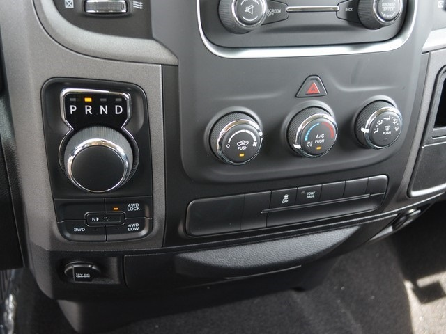 2018 Ram 1500 Crew Cab 4x4, Pickup #R1360 - photo 24
